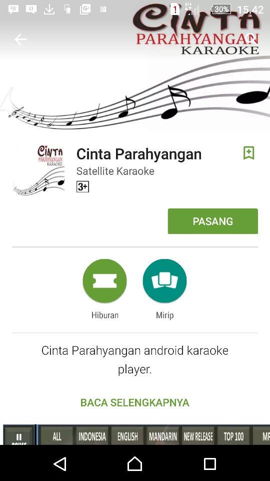 android-cp